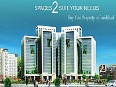 Housing Project in Faridabad