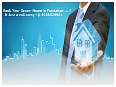 New Residential Projects in Faridabad