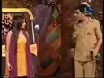 Youtube - comedy circus ke superstars part 4 dated 22-05-2010