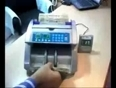 NOTE-COUNTING-MACHINE-WITH-FAKE-NOTE-DETECTION-PARAS-7200-contact-9820348555