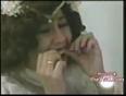 Bride danta bhanga