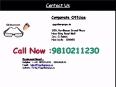 Magnetic earpeice in ROHINI DELHI,9810211230,www.spysharpeye.in