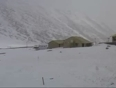 pangong lake video