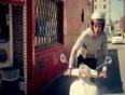 Travie mccoy billionaire ft. bruno mars [official video]