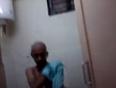 Video-2012-04-25-09-28-29