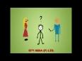 SPY SOFTWARE FOR LG IN ROHINI DELHI, 09650321315, www.spycamerainrohini.in