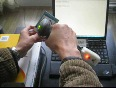Sumlung_ba_how_to_use_sl2208_pc_bluetooth_wireless_barcode_scanner