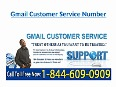 Gmail_Tech_Support_Phone(1-844-609-0909)Toll_Free_Number