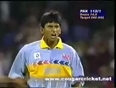 Pakistan vs india match highlights www.ch1.in