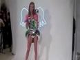 Www.victoriassecret_com 2011 victoria's secret fashion show