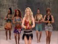 Waka_Waka_Song_Free_Download_-_Shakira_World_Cup_Video_-_Waka_Waka_MP3_Free_Download_-_Shakira_This_Time_for_Africa_World_Cup_Performance_-_Buzzy_Times