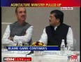 congress working committee video