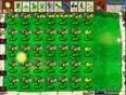 Friv,friv 9,friv online,friv games,friv 9 online,games friv 9