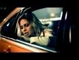 Lady antebellum - need you now (2010 remix) - youtube_xvid