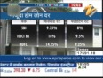 RBI_to_extend_Base_Rates_for_Banks_from_July_1