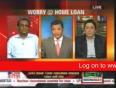 (CNN IBN)expert advice on home loan