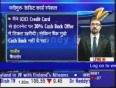 Expert Advice on Credit Card Queries2