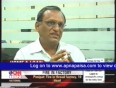 Impact of Interest rate in home loan market- Harsh Roongta