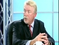 George Gundling of SSi Talks About What The Areas of Technology Companies Should be Looking at