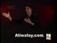 Shaheedon ka chehlum - farhan ali [ali waris] (2005)      - youtube-1