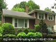 Vinyl Siding  Siding Contractor New Jersey  Magnolia Home Remodeling Group