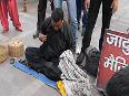 Indian Street Magic