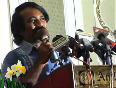 Panthayam movie launch part1