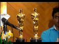 A R Rahman Interview Exclusive Videos Part 2