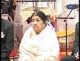 Lata Mangeshkar 's birthday