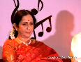 Brahma Gana Sabha art festival opens