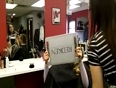 East Lansing Hair Cuts by New Style Salon