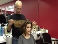 East Lansing Hair Salon Services by New Style Salon