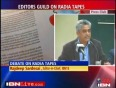 rajdeep sardesai video