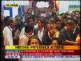 Khele hum - premieres in mumbai