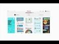 Pinterest...newest-social-media-traffic_wmv-v9