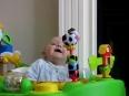 Funny_child