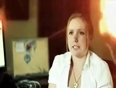 Profit hub presents chelsie - the go to girl at the new internet marketing company