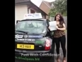Drive2pass school of motoring london driving lessons