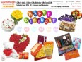 Gifts to India, Gifts Send to India, Online Gifts, Send Gifts to India from Gujaratgifts.com
