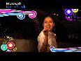 Microsoft Dreamspark Music Video