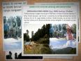 Desert-And-Wildlife-Camping-Destination-India
