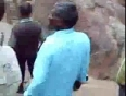 badami video
