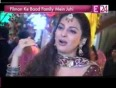 actress bhagyashree video