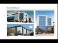 Capital square sector 104((9555979160))Capital Group Gurgaon