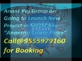 9555979160New Anant Raj Estate Plaza Sector 63A Gurgaon