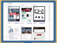 G-Lock EasyMail7 - Unique Client-Server Email Marketing System