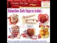 Valentine Gifts, Valentines Day Gifts to India, Buy Valentine Gifts Online by Gujaratgifts.com