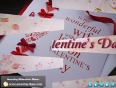 Valentines day 2015 Wallpapers, Wishes, Greetings, E-Cards. Share the valentine day sms, messages,quotes