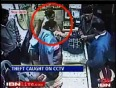 Another women thieves caught on CCTV