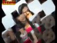 Hot Deepika Padukone Love Aaj kal.avi
